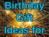 Best 60th Birthday Ideas for Him Best 60th Birthday Gift Ideas for Dad 60th Birthday