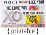 Best Birthday Card Ever Written 25 Best Ideas About Best Birthday Gifts On Pinterest