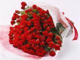 Best Birthday Flowers for Girlfriend 8 Brilliant Valentine Gift Ideas for Girlfriend Winni Blog