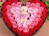Best Birthday Flowers for Girlfriend صور ورد اجمل صور ورود 2018 احلى ورود رومانسية للمرتبطين