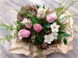 Best Birthday Flowers for Girlfriend Friday Florist Recap 11 15 11 21 Artistic Expressions