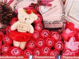 Best Birthday Flowers for Girlfriend top 10 Best Birthday Gifts Ideas for Girlfriend