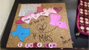 Best Birthday Gift for Ldr Boyfriend Anniversary Gift for My Boyfriend Long Distance