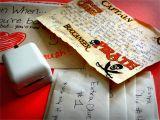 Best Birthday Gift for Ldr Boyfriend Gift Ideas for Boyfriend Birthday Gift Ideas for Ldr