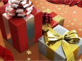 Best Birthday Gifts for Boyfriend Images Birthday Gift Ideas for Boyfriend Impress Him with