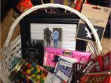 Best Birthday Gifts for Boyfriend My Boyfriend 39 S 16th Birthday Present Boyfriend Present
