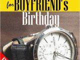 Best Birthday Gifts for Boyfriend Quora Best Gift Ideas for Boyfriend 39 S Birthday It 39 S the Little