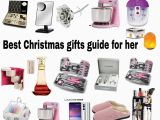 Best Birthday Gifts for Her 2019 Best Christmas Gift Ideas for Women 2019
