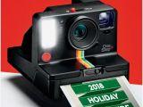 Best Birthday Gifts for Her 2019 Gift Men Under 25 thetechtwister