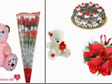 Best Birthday Gifts for Her 2019 Valentine Valentines Delivery Gifts for Him Her 30th