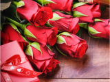 Best Birthday Gifts for Her 2019 Valentines Deliveryifts for Her the Best Day Kenya Air