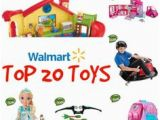 Best Birthday Gifts for Her Walmart Best Christmas Birthday toys for 5 Year Old Girls