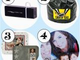 Best Birthday Gifts for Him 2015 Birthday Gifts for Him In His 20s the Dating Divas