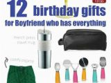 Best Birthday Gifts for Him 2016 12 Best Birthday Gift Ideas for Boyfriend who Has