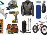 Best Birthday Gifts for Him 2016 50 Best Husband Gifts the Ultimate List 2018 Heavy Com