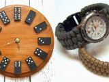 Best Birthday Gifts for Him 2016 Best Gift Ideas for Your Boyfriend Gifts 2016 Him