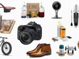 Best Birthday Gifts for Him 2018 101 Best Gifts for Husbands Ultimate List 2019 Heavy Com