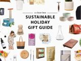 Best Birthday Gifts for Him 2018 2018 Sustainable Gift Guide Sustainable Gifts Diy Gifts