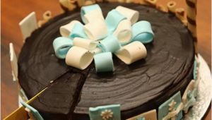 Best Birthday Gifts for Husband Online India Gift In A Cake Best Birthday Anniversary Courtship