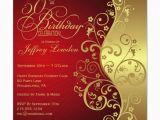 Best Birthday Invitation Ever Best 50th Birthday Invitations Printable Egreeting Ecards
