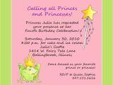 Best Birthday Invitation Ever Invites Design Party