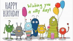 Best Free E Birthday Cards Uk Free Happy Birthday Ecard Email Free Personalized Free E