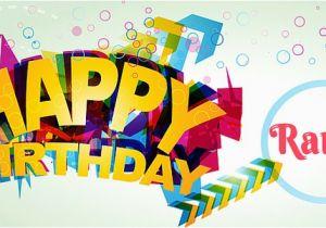 Best Free E Birthday Cards Uk Happy Randa Ecards