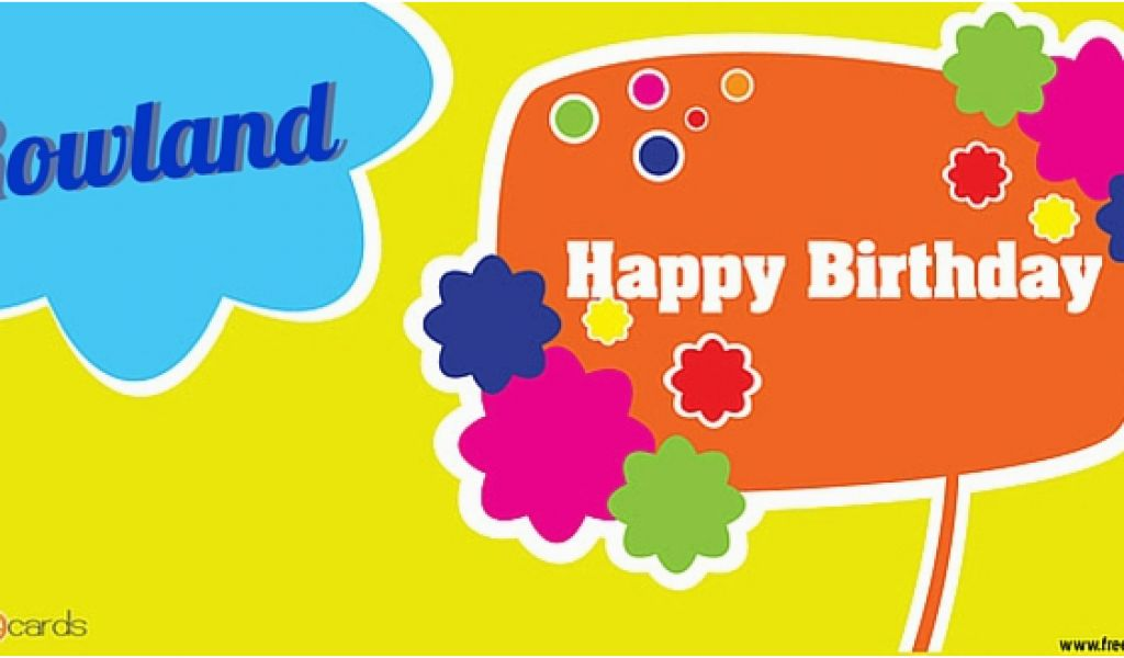 Download By SizeHandphone Tablet Desktop Original Size Back To Best Free E Birthday Cards Uk
