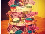 Best Friend Birthday Gift Ideas for Her 21st Birthday Gift for My Big 21 Reasons why You 39 Re My