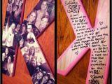 Best Friend Birthday Gift Ideas for Her 7 Handmade Best Friend Gift Ideas Gift Birthdays and Craft