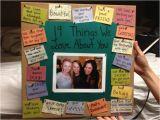 Best Friend Birthday Gift Ideas for Her Birthday Gift for Your Best Friend Except I 39 D Do It for