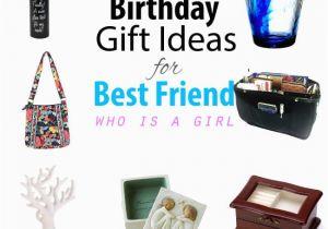 Best Friend Birthday Gift Ideas For Her Creative 30th Female