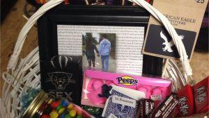 Best Friend Birthday Gift Ideas for Him My Boyfriend 39 S 16th Birthday Present Boyfriend Present