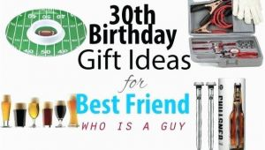 Best Friend Birthday Gifts Male Gift for A Male Friend M2dynamics