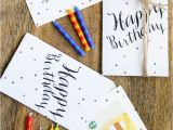 Best Gift Cards to Give for Birthdays Free Printable Gift Card Envelopes for Birthdays