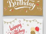 Best Gift Cards to Give for Birthdays Happy Birthday Gift Card 471 Best Birthdays Images On