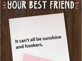 Best Gift Cards to Give for Birthdays Pinterest the World S Catalog Of Ideas