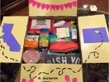 Best Gift for A Best Friend On Her Birthday 1000 Ideas About Diy Best Friend Gifts On Pinterest