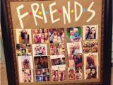 Best Gift for A Best Friend On Her Birthday 31 Delightful Diy Gift Ideas for Your Best Friend