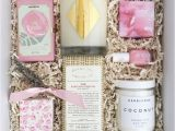 Best Gift for A Best Friend On Her Birthday Best 25 Friend Birthday Gifts Ideas On Pinterest Gifts