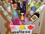 Best Gift for A Girl On Her 21st Birthday 21 Year Old Birthday Present Ideas 21 Present Ideas for