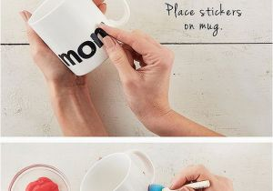 Best Gift For A Mother On Her Birthday 10 Diy Ideas Mom