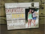 Best Gift for A Sister On Her Birthday 25 Best Ideas About Friend Gifts On Pinterest Birthday