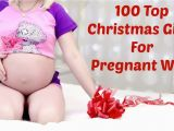 Best Gift for A Wife On Her Birthday Best 25 Gifts for Pregnant Wife Ideas On Pinterest Love