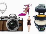 Best Gift for A Wife On Her Birthday top 101 Best Gift Ideas for Your Wife the Ultimate List