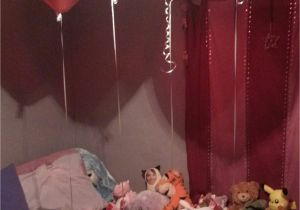 Best Gift For Fiance On Her Birthday 10 Lovable Romantic Ideas Boyfriend