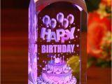 Best Gift for Gf On Her Birthday Birthday Gift Ideas for Girlfriend Happy Birthday Bro