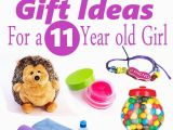 Best Gift for Girl On Her Birthday Best Gifts for A 11 Year Old Girl Best Gifts Search and