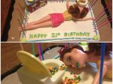 Best Gift for Girl On Her Birthday Gift Ideas for Girls Best and Cute 21st Birthday Gift