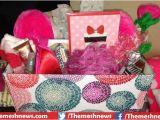 Best Gift for Girlfriend In Her Birthday top 10 Best Birthday Gifts Ideas for Girlfriend